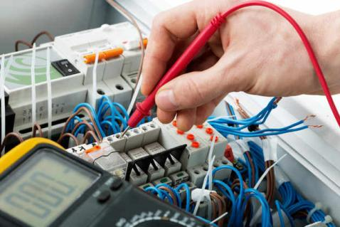 Expert Electric Repair Minneapolis